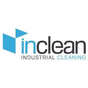 InClean