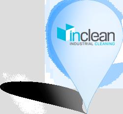 Contatti InClean
