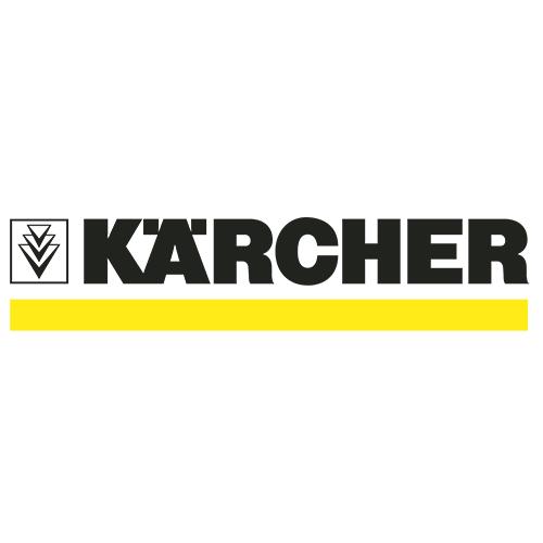 Prodotti Kärcher