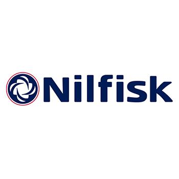 Prodotti Nilfisk