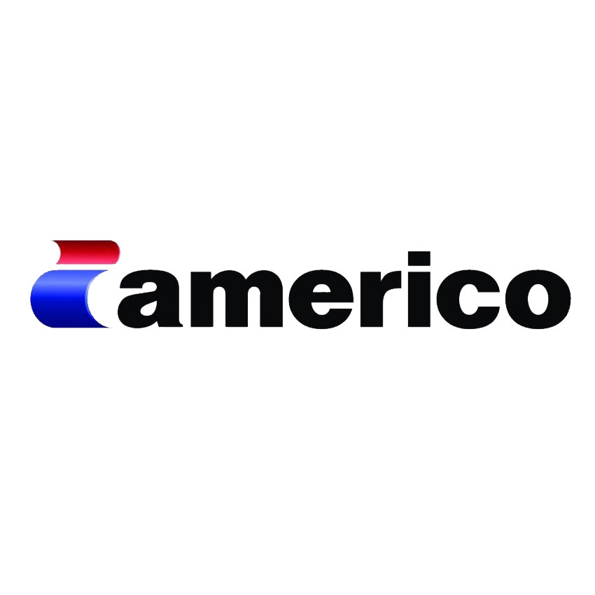 Logo Americo