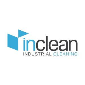 InClean Logo