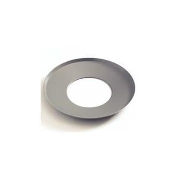 Longopac-Accessori-Adattatore-Disco-Maxi