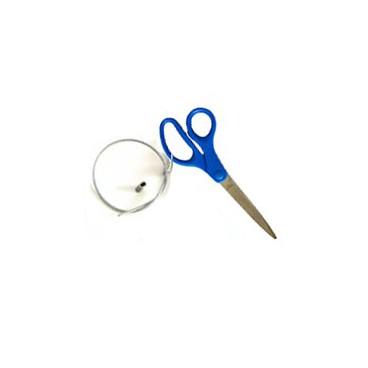 Longopac-Accessori-Forbice-Blu