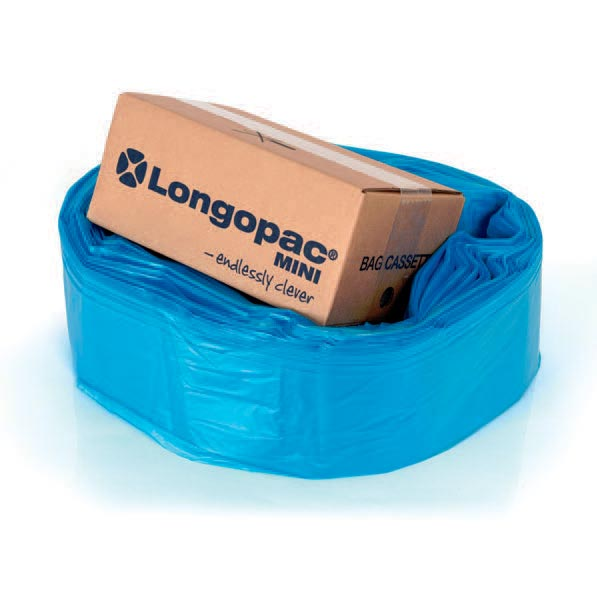 Longopac-Refill-Mini-Blu