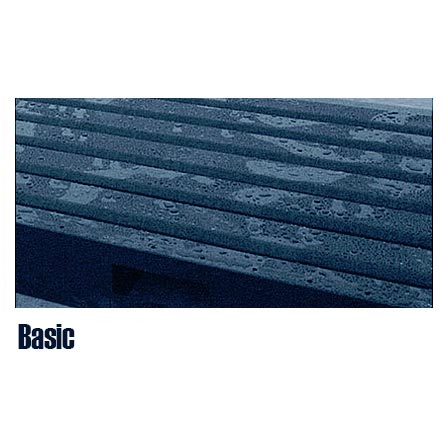 pavimentazioni Basic