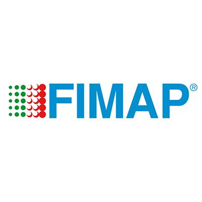 Fimap Logo