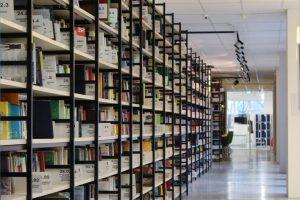 biblioteche-inclean