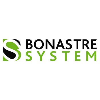 Bonastre Logo