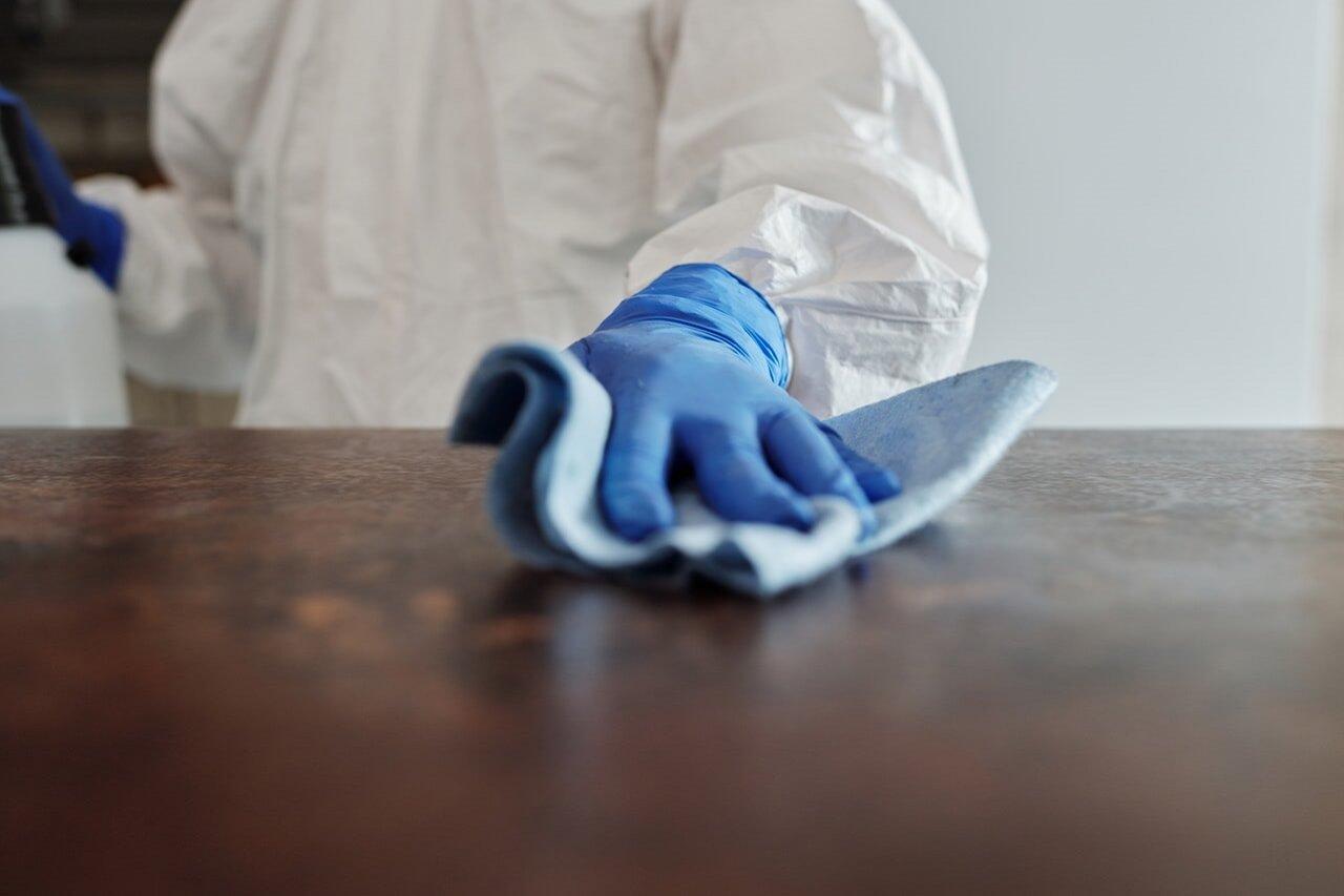 Imprese di pulizia - InClean
