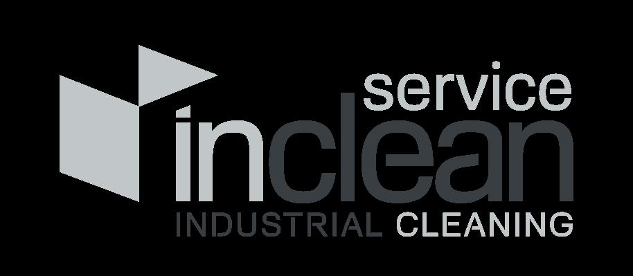 InClean Service Logo