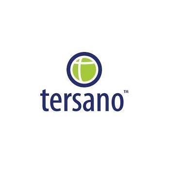 Tersano Logo