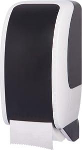 COSMOS Toilet Paper Dispenser