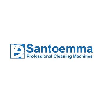 Santoemma Logo